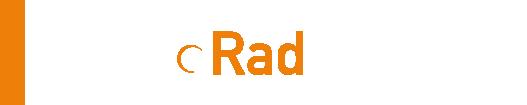 HannoRad-Logo-www