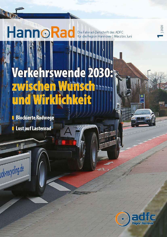 HannoRad 2020-1