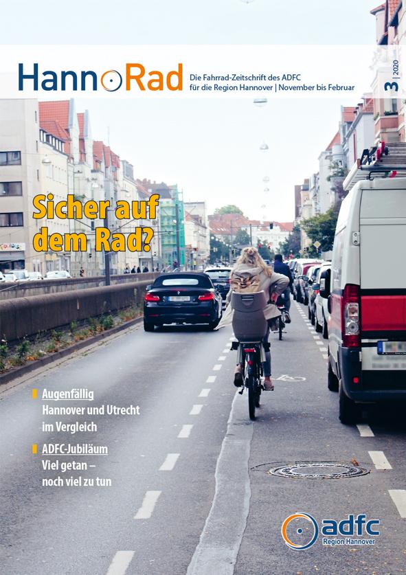 HannoRad 2020/3